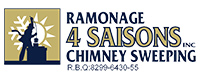 Ramonage 4 saisons