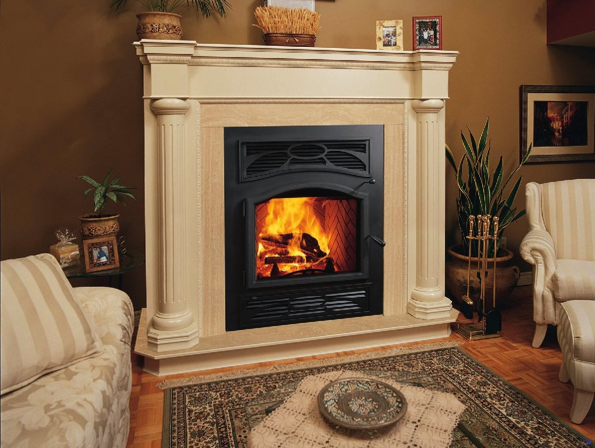 SC_Panorama_Wood_Fireplace_3_Photo