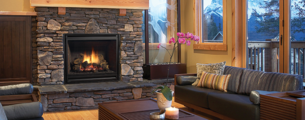 ramonage 4 saisons gaz. Black Bedroom Furniture Sets. Home Design Ideas