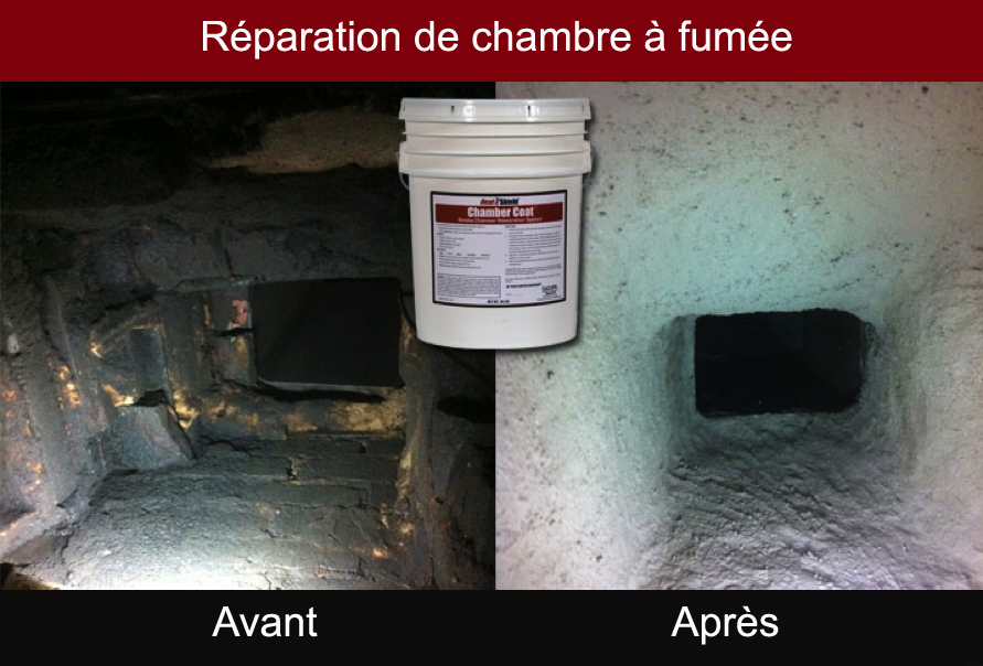 chambrefumeeFR copy