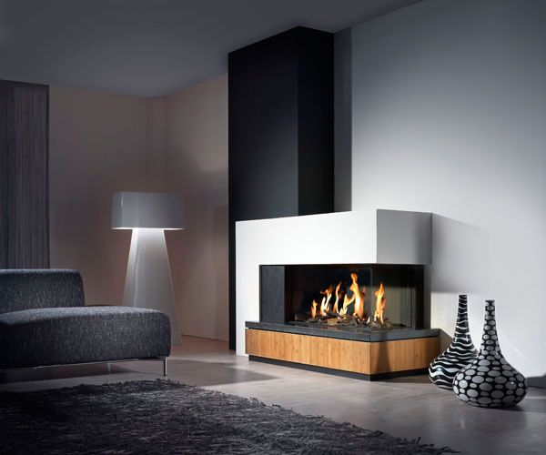 modern-fireplace2